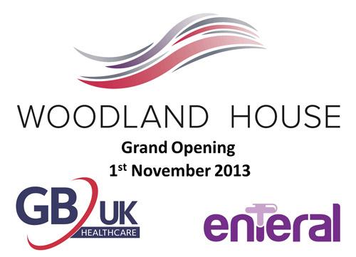 woodland-house-opening