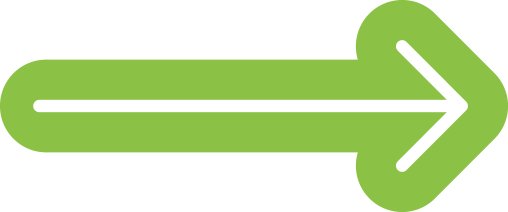 Enfit Green arrow