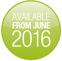 Enfit available from June 2016