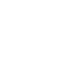 GEDSA Stay Connected logo